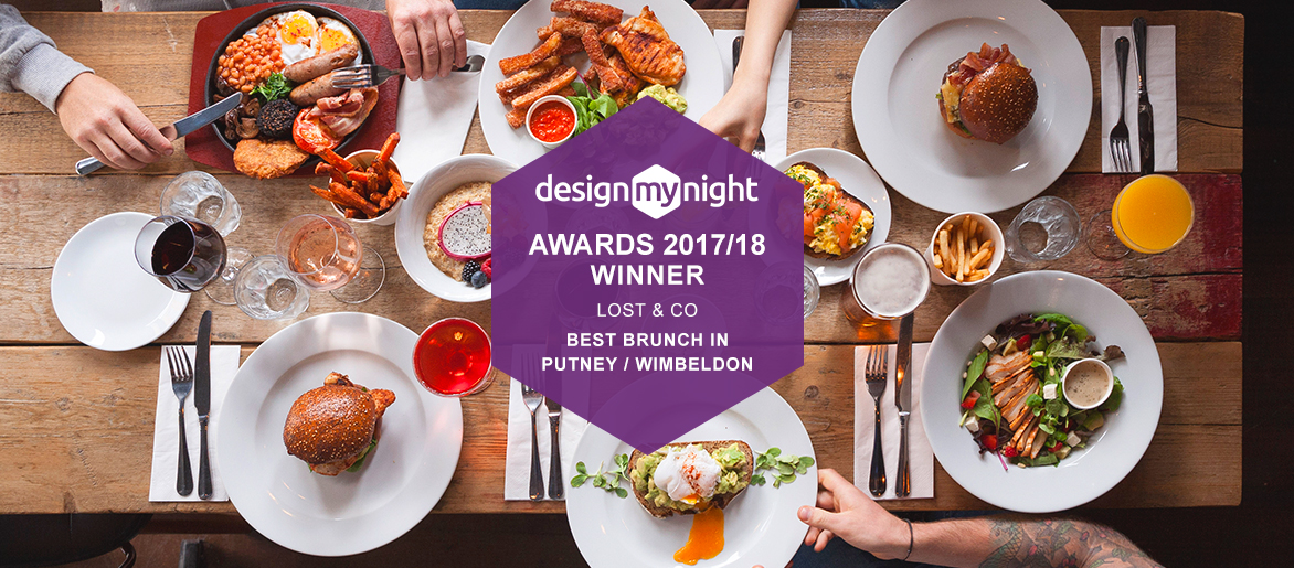 Award_Design_My_Night
