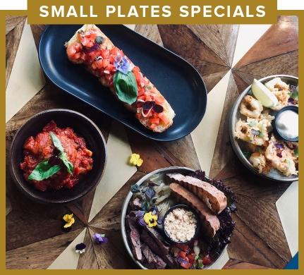 WhatsOn_Thumbnails_Small_Plates