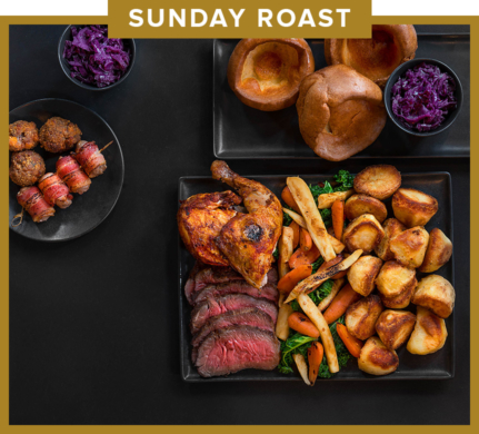 WhatsOn_Thumbnails_Sunday_Roast2