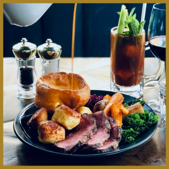 Menu_Thumbnails_Sunday-Roast-340x340